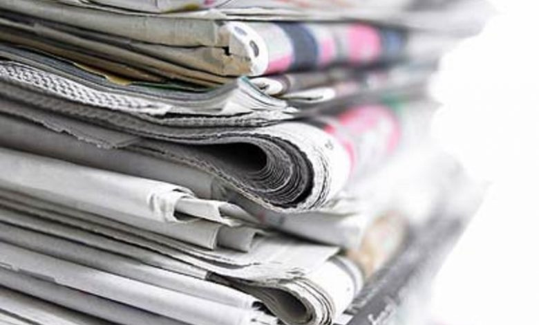 """IraniaIran State-Run Media: """"Country's Situation Is Critical"""