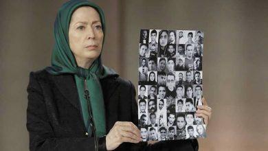Photo of UN Adopts 67th Resolution Censuring Human Rights Violations in Iran