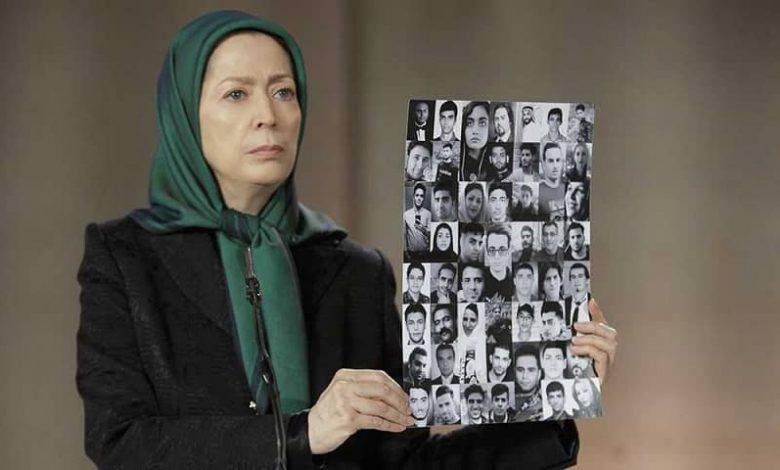 UN Adopts 67th Resolution Censuring Human Rights Violations in Iran
