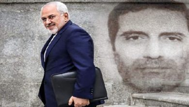 Photo of Iran: Javad Zarif and Foreign Ministry's Role in 2018 Terror Plot in Paris
