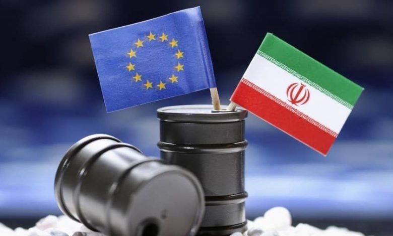 Appeasement Policy Led Both Hitler and Iran's Regime To Spread Terrorism and War Across Europe. This Should End Now