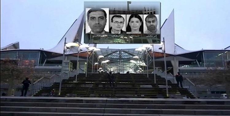 Terrorist's Guilty Verdict Creates Opportunities for Broader Pressure on Iranian Regime