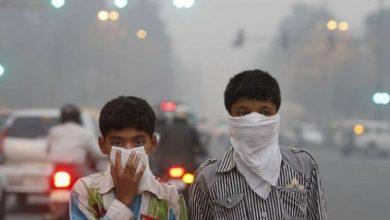 Photo of Iran Air Pollution Crisis: Regime's Deadly Mean To Gain More Economic Profit