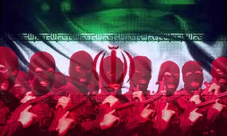 Iran: EU Must Not Downplay Threat of Iranian Terror Plots, Networks