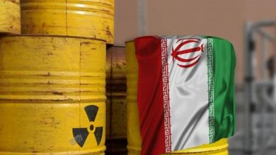 Photo of Iran's Nuclear Extortion: Sign of Weakness or Power? What Is Int'l Community's Responsibility?