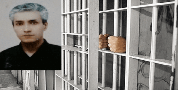 Prisoner of Conscience Saeid Sangar Re-Sentenced After 20 Years in Prison, Tortured for Supporting MEK