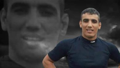 Photo of Iran's Regime Executes Wrestling Champion, and Continues Incessant Human Rights Violations