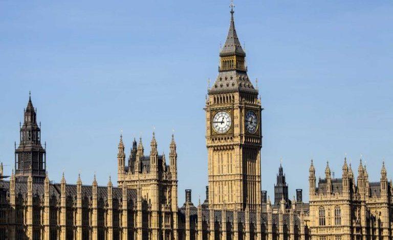 UK Lawmakers Call for Maximum Pressure on Iran's Regime for Its Terrorism