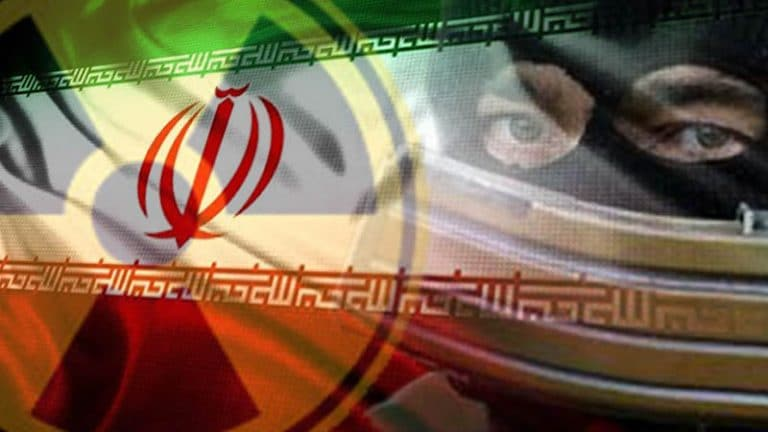 Excessive Focus on Nuclear Deal Risks Letting Iran off the Hook for Terrorism