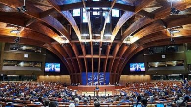 Photo of Iran: Forty Members of Parliamentary Assembly of the Council of Europe (PACE) Call for Revision of Iran Policy