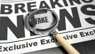 Iran's Regime Trail Case Is Unusually Obvious Revelation of Regime's Disinformation Campaign Against MEK