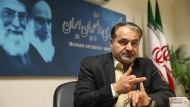 Iranian Disinformation Has Gone Unchallenged in the West for Over a Decade