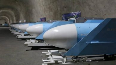Iran Regime's Ballistic Missile Threat Has Grown, but There's Time and Opportunity To Stop It