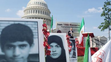 Photo of Iran Regime's Terror Threats Are Fueled by Impunity Over Human Rights Violations
