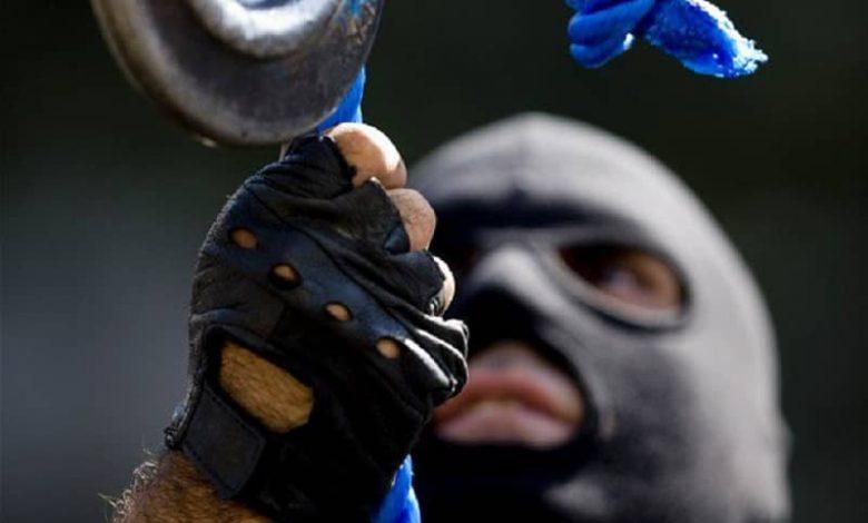 Iran Regime Accelerates Trend of Capital Punishment
