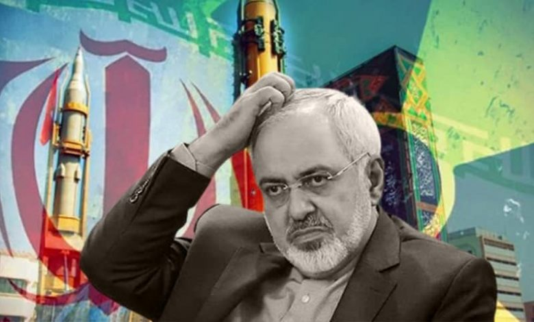 Zarif's Leaked Comments Reveal That Reform in Iran Is an Illusion