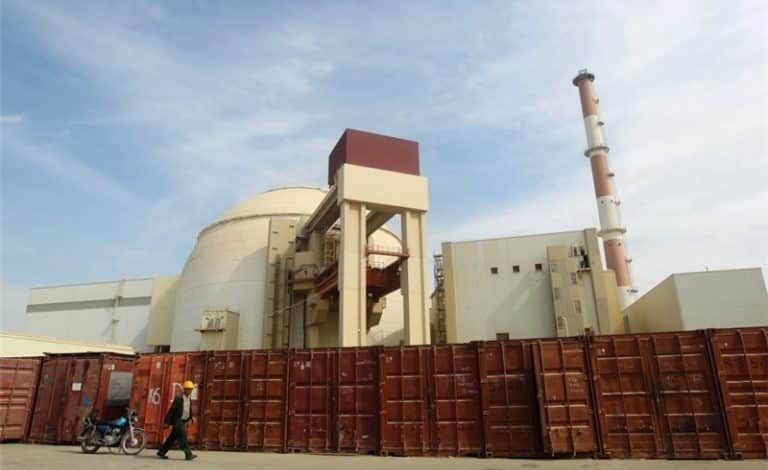 Iran Nuclear Deal Crisis- Who Is to Blame?