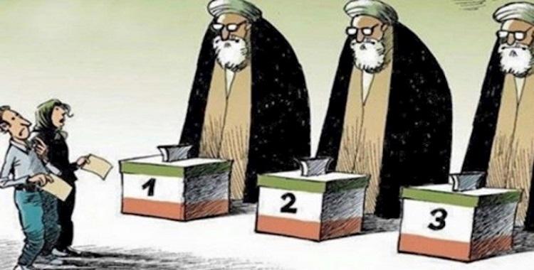 State Media Acknowledge Regime Has Increased Iran's Economic Crisis