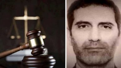 Photo of As Iran's Diplomat-Terrorist Starts Prison Sentence, Europe Must Demand Broader Accountability