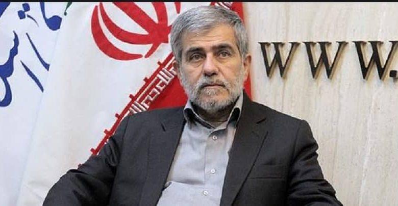 Iran's Elections 2021: Who is Fereydoon Abbasi Davani?