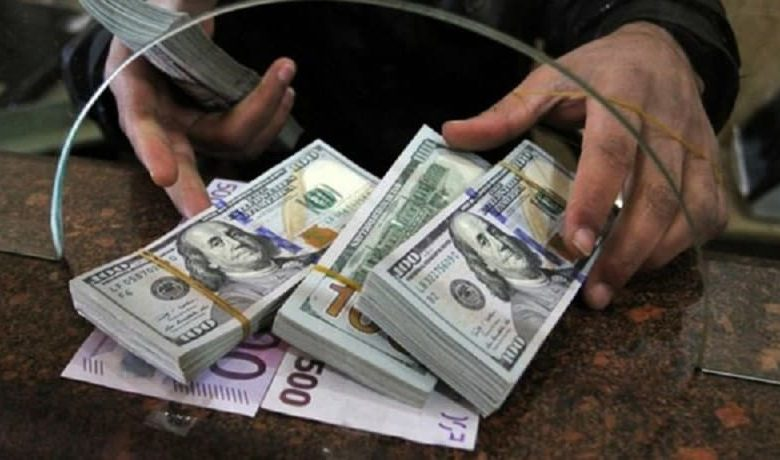 Outlook of Iran's Economic Crises and Regime's Role in Amplifying Them