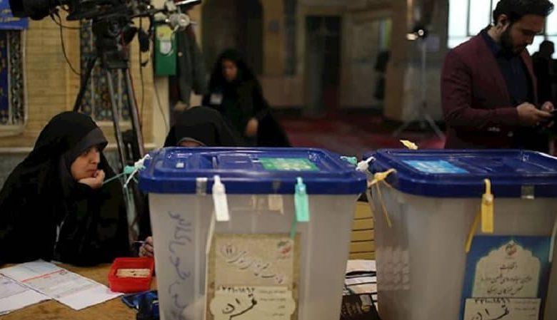 Iran Election 2021: State Media Acknowledge Economic Crises Amplifies Nationwide Boycott