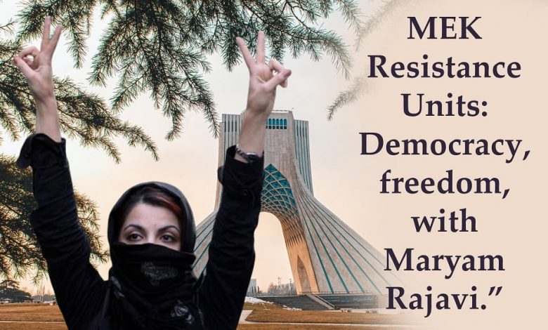 Iran Election 2021: Online Campaign Echoes Call for Nationwide Boycott
