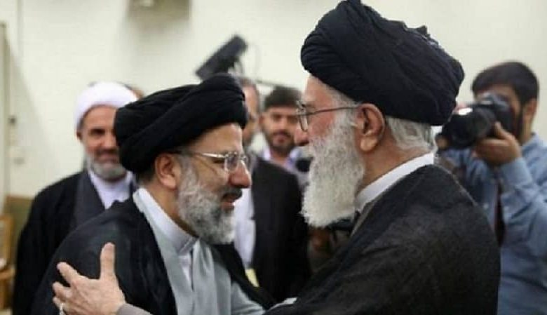 Iran Election 2021: Khamenei's Need to Unipolar the Regime and Its Consequences