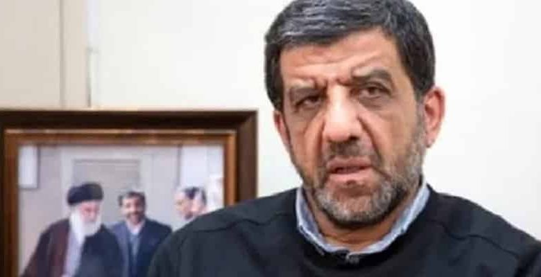Iran's Elections 2021: Who is Ezzatollah Zarghami?