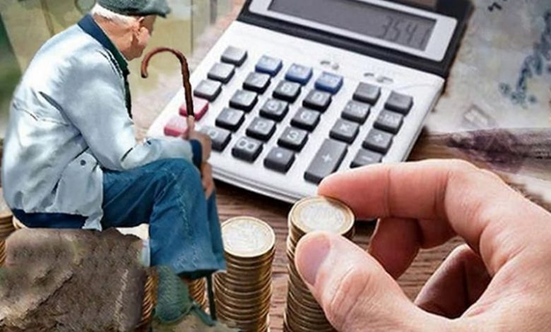 Iran's Regime Is the Source of Inflation and Poverty in the Country