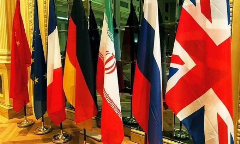 Iran Tacitly Presents Nuclear Negotiators With an Ultimatum Which Must Be Rejected