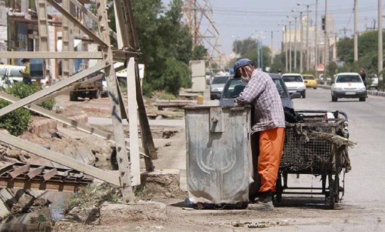 Iran State Media Acknowledge Worsening Economic Crises