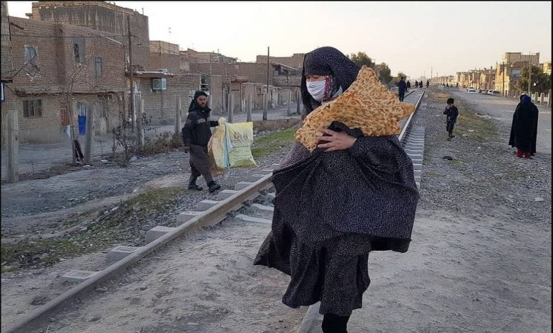 Iran's Economic Crises Persist After Sham Presidential Election