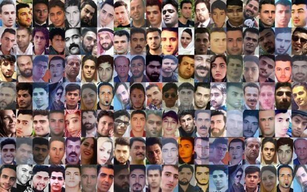 Iran Election 2021: The November 2019 Uprising And Election Boycott
