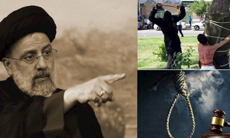Iran Election 2021:The Game of Moderates Inside the Regime Is Over