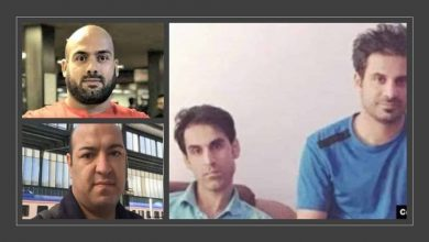 Iran: Beating, Solitary Confinement, Depriving Medical Care, and Torturing to Death of Political Prisoners