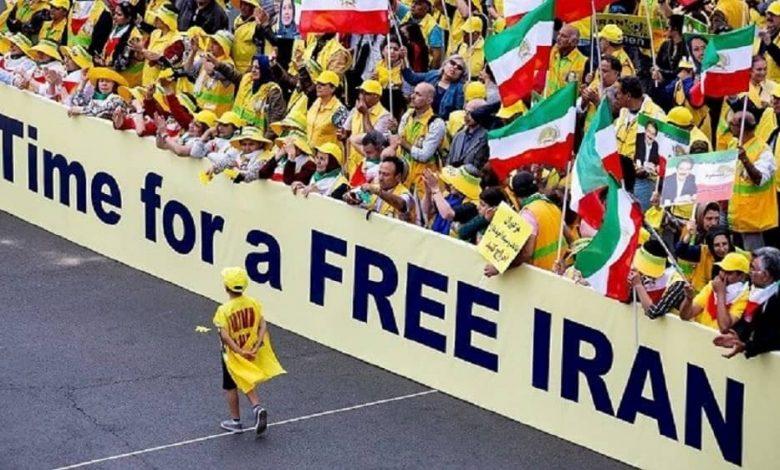 Free Iran 2021 World Summit Highlights Historic Era Inside Iran