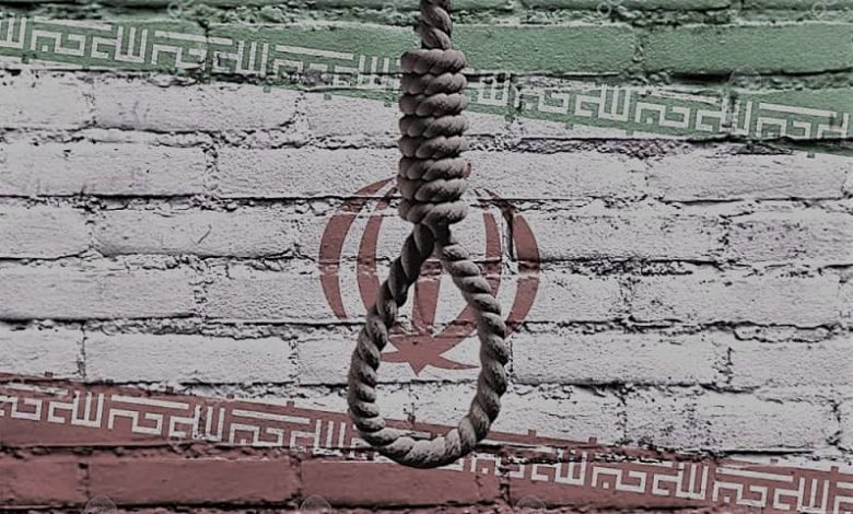 Iran: 44 Executions In One Month, Simultaneous With Ebrahim Raisi And Mohseni-Eje'i Becoming President And Judiciary Chief