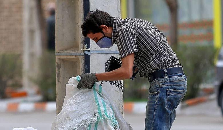 Iran's Amplifying Economic Crises Foretell Major Protests