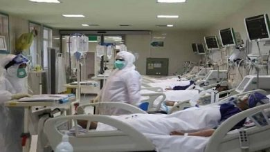 Iran: Regime's Adverse Impact on the COVID-19 Crisis Grows Increasingly Visible to All