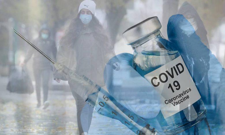 How Regime's Deception Worsened Iran's COVID-19 Crisis?
