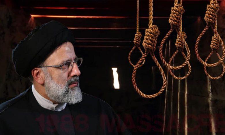 https://www.ncr-iran.org/en/news/ebrahim-raisi/raisis-inauguration-sign-of-systematic-impunity-and-intl-communitys-failure/