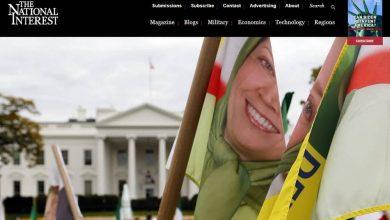 Iran: A Response to Michael Rubin