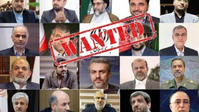 Iran: Ebrahim Raisi's Cabinet Demonstrates Malign Priorities