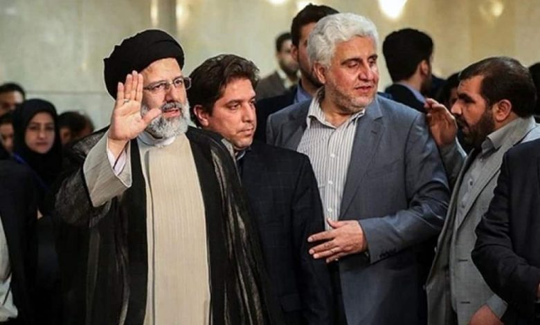 Ebrahim Raisi's Cabinet: Another sign of Systematic Impunity in Iran