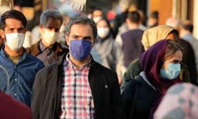 EDITORIAL: Iran, Coronavirus Staggering Death Toll: Who's To Blame?