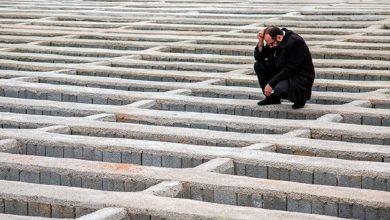 Iran Covid-19 Crisis: Regime's Priorities are Killing People