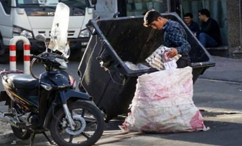 Iran State Media Warn Raisi About Restive Society