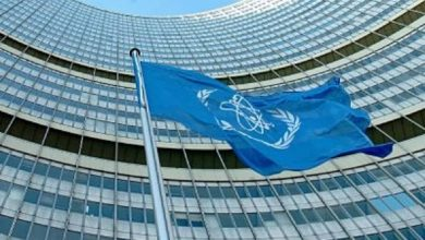 New IAEA Reports Highlights JCPOA Failure in Curbing Iran's Nuclear