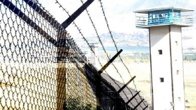 Iran: Torturing Political Prisoners to Death by Depriving Them of Medical Care